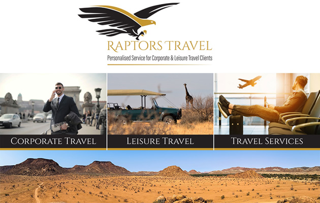raptors travel, worldwide, Travel, Agency,wildlife, south africa, limpopo, business travel, leisure travel, car hire, best airfares, holidays, travel agent