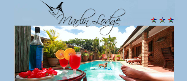 marlin lodge, accommodation, bed and breakfast, guest house, st lucia, tours, hippo, tourism tours, star graded